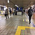 藝術壽司課2017/12/11起