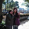 090101日本HSJ冬控之旅