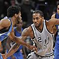NBA今日8場戰績|天下現金網|九州娛樂城|TS778.NET