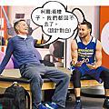 柯神回不去了|天下現金網|九州娛樂城|TS778.NET
