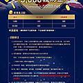 NBA公路退溜馬5連勝 3/11|天下現金網|九州娛樂城|TS778.NET