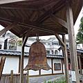 1021109_花蓮吉安鄉-慶修院