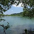 1020908_宜蘭-梅花湖