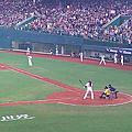 1020504_澄清湖看棒球賽