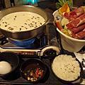 1030102_屏東-莎露烘培餐廳