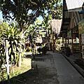 2012年12月緬甸