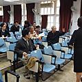 20130224第三屆會員大會