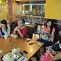 2013年9月泰北志工老師說明會