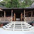 愛妮島渡假村-巴拉望的人間七樂土(明尼諾島)