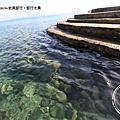 愛妮島渡假村(前言)