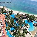 日航海濱度假酒店