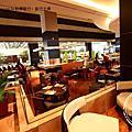 新加坡商貿酒店