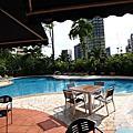 新加坡伊莉莎白酒店