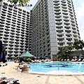 新加坡瑞士史丹佛大酒店