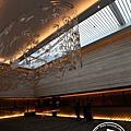 新加坡文華烏節酒店