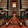 新加坡麗晶酒店 Regent Singapore