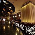 香港 帝樂文娜酒店