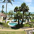 宜碧斯海灘度假酒店 IBIS HOTEL