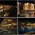Boracay Garden 麗晶花園酒店