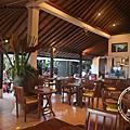 貝諾斯海灘餐廳