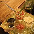 凱特廚房-泰國料理