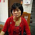 2012.04.14玉如婆婆妝