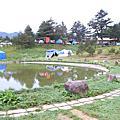 20100724-25福壽山
