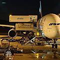2016.04.03 EK405 (A380)
