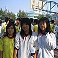 台南縣高中職制服