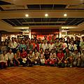 20110904客家文化之旅