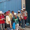 20110911府城文星-石濤文學之旅