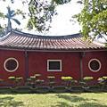 18 臺南孔子廟(臺灣府文廟)