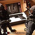 低調樸素的奧地利神兵 - WE G17簡單開箱與測評