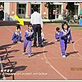 學校活動記錄