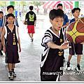 2012台南是南區體育會(三對三籃球比賽)