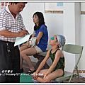 101年台南市國民小國游泳分級賽