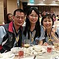 2015.05.30-31救國團 台南市團委會-台北之旅