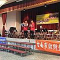 20161022幼獅合唱團~藝術下鄉(屏東九如圖書館)照片