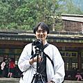 5/5~6/2007 溪頭田園會