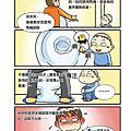 TOBY育兒圖文日誌