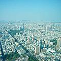 2013/12高雄生活
