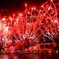 2015/02高雄燈會