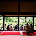 2015/06京阪神七日遊day1-3