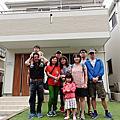2019/05沖繩五日遊