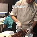 与玥樓頂級粵菜餐廳