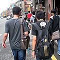 2010.05.08大溪後慈湖