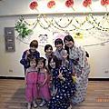 2010.05.22☆新竹☆德川祭