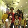 2007/08/26同學會