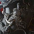 景美集應廟
