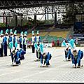 2011 WCMSB